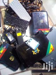 Rlg Laptop Parts (Prices Of Parts Varies) | Laptops & Computers for sale in Northern Region, Tamale Municipal