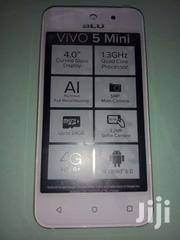 BLU VIVO MINI | Mobile Phones for sale in Ashanti, Bosomtwe