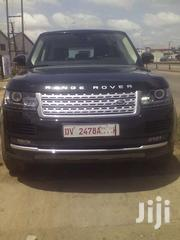 Land Rover Range Vogue | Cars for sale in Greater Accra, Achimota