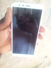 GIONEE S11 Lite Phone | Mobile Phones for sale in Central Region, Agona West Municipal