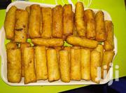 Sankofa Pastries | Meals & Drinks for sale in Greater Accra, Nungua East