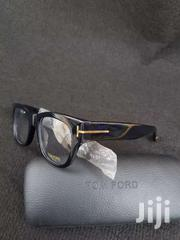 Tomford  Eyeglass (Frames) | Clothing Accessories for sale in Greater Accra, Osu