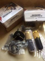 Bm800 Condenser Mic | Musical Instruments for sale in Greater Accra, Kwashieman