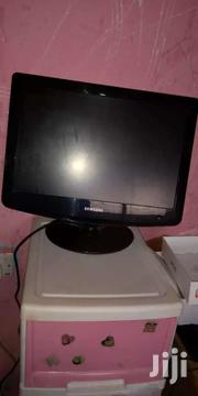 Samsung Flat Screen | TV & DVD Equipment for sale in Greater Accra, East Legon