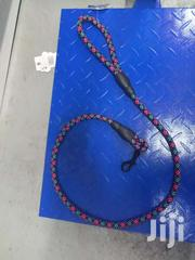 Dog Leash | Pet's Accessories for sale in Greater Accra, South Labadi