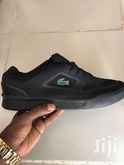 Lacoste Sneaker Size 43 | Shoes for sale in Greater Accra, Agbogbloshie