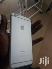 iPhone 6s Plus 32 GB Capacity | Mobile Phones for sale in Western Region, Wasa Amenfi East