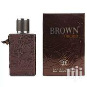 Brown Orchid Perfume | Fragrance for sale in Greater Accra, Ashaiman Municipal