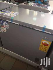 Faceting NASCO 260 Litre CHEST FREEZER | Home Appliances for sale in Greater Accra, Kokomlemle