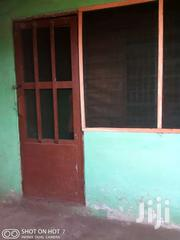 Neat Single Room For Rent | Houses & Apartments For Rent for sale in Greater Accra, Labadi-Aborm