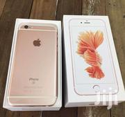 iPhone 6s 64gb New In Box | Mobile Phones for sale in Greater Accra, Roman Ridge