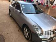 Infiniti G35 Going For A Cool Price | Cars for sale in Eastern Region, Akuapim South Municipal