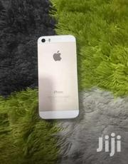 iPhone 5s | Mobile Phones for sale in Brong Ahafo, Kintampo North Municipal