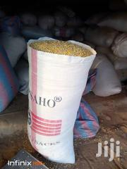 Yellow & White Maize 1kg For ¢1.55p(50kg Gh¢77) | Feeds, Supplements & Seeds for sale in Greater Accra, Ashaiman Municipal