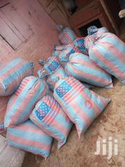 Treated Biofil Fibre For Sale We Sell Bacteria Too"