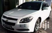 Chevrolet Malibu Going For A Cool Price | Cars for sale in Eastern Region, Akuapim South Municipal