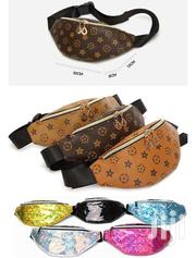 Unisex Waist Bags | Bags for sale in Greater Accra, Ledzokuku-Krowor