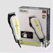 Wahl Super Taper Professional Corded Clipper | Home Appliances for sale in Greater Accra, Accra Metropolitan