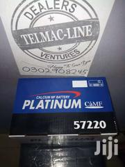 Car Battery 15 Plate / Platinum   Vehicle Parts & Accessories for sale in Greater Accra, New Abossey Okai