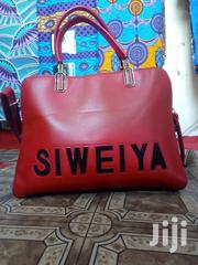 Ladies Bags | Bags for sale in Eastern Region, Akuapim South Municipal