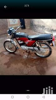 TVS 2013 | Motorcycles & Scooters for sale in Northern Region, Savelugu-Nanton