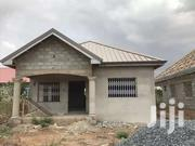 2 Bedrooms Semi Completed For Sale At East Legon Hills   Houses & Apartments For Sale for sale in Greater Accra, East Legon