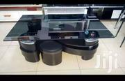 Centre Table ~ Executive Big Table | Furniture for sale in Greater Accra, Odorkor