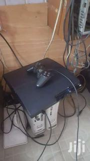 Playstation 3 Console | Video Game Consoles for sale in Greater Accra, New Abossey Okai