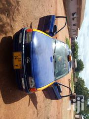 Opel Astra | Cars for sale in Brong Ahafo, Tano South