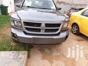 Dodge Dakota | Cars for sale in Greater Accra, Ga East Municipal