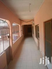 Chamber And Hall Self Contain At Oyarifa | Houses & Apartments For Rent for sale in Greater Accra, Adenta Municipal