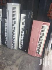 Keyboards | Musical Instruments for sale in Greater Accra, Teshie-Nungua Estates
