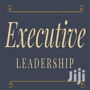 Executive Leadership Fundamentals | CDs & DVDs for sale in Greater Accra, Okponglo