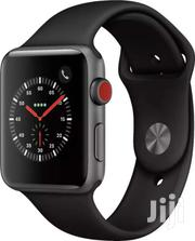 Apple Watch Series 3 Size 42gps /Cellular | Accessories for Mobile Phones & Tablets for sale in Greater Accra, Osu