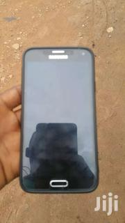 Samsung Galaxy S5 | Mobile Phones for sale in Ashanti, Kwabre