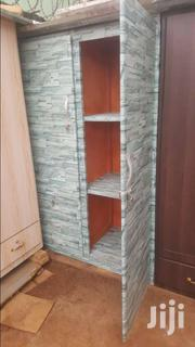 Quality Wardrobes For A Coool Price. | Furniture for sale in Greater Accra, Achimota
