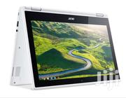 Acer Chromebook R11 | Laptops & Computers for sale in Greater Accra, East Legon (Okponglo)