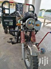 Tricycle | Vehicle Parts & Accessories for sale in Ashanti, Kumasi Metropolitan