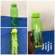 Water Bottle | Kitchen & Dining for sale in Greater Accra, Dansoman