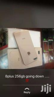 iPhone 7 Plus | Mobile Phones for sale in Ashanti, Mampong Municipal