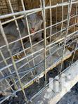 Foreign Cat For Sale | Cats & Kittens for sale in Ga East Municipal, Greater Accra, Nigeria