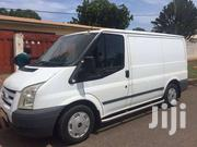 FORD TRANSIT CARGO FROM AMSTERDAM | Heavy Equipments for sale in Greater Accra, Abelemkpe