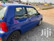 Coupe | Cars for sale in Western Region, Shama Ahanta East Metropolitan