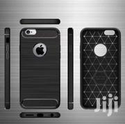 iPhone 6/6S PLUS HIGH QUALITY CARBON FIBER CASE | Accessories for Mobile Phones & Tablets for sale in Greater Accra, Teshie-Nungua Estates
