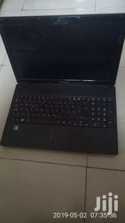 Acer Emachines  Dual Core | Laptops & Computers for sale in Greater Accra, Odorkor