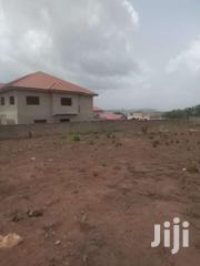 1 Acre Land For Sale At Westhills SCC, Kasoa | Land & Plots For Sale for sale in Greater Accra, Darkuman
