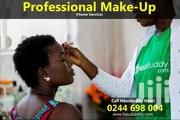 Beauty Care | Automotive Services for sale in Greater Accra, Abossey Okai