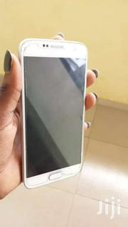 Samsung S6 | Mobile Phones for sale in Greater Accra, Dansoman