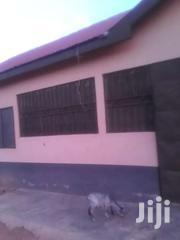 One Bedroom Apartment For Rent | Houses & Apartments For Rent for sale in Northern Region, Tamale Municipal