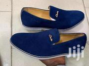 Clark's Men's Original Classic Shoes | Shoes for sale in Greater Accra, Accra Metropolitan